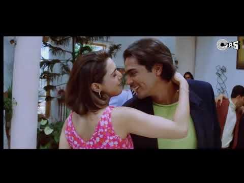 Xxx Mp4 Mohabaat Dil Ka Sukoon Hai Ek Bar HD Mix By DJ Tapas Puruliajagat Com Subscribe For More Videos 3gp Sex
