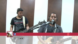 #ICDVTV - Programa #taligado
