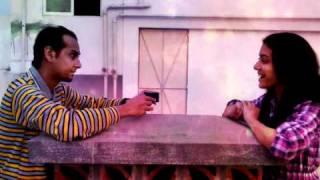 Saima & Imtiaz's Engagement By Tamaddun