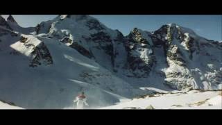 Fire & Ice  Movie Soundtrack (Willy Bogner)