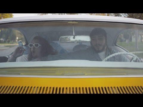 Xxx Mp4 Watt Burning Man Ft Post Malone Official Music Video 3gp Sex