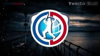 Amaco Coastal Digest Team Song for Mangalore Premier League 2016  Audio Visual  YouTube.flv