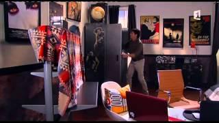 La Maison d'à Côté (La Casa de Al  Lado) - Episode 06 - Partie 04