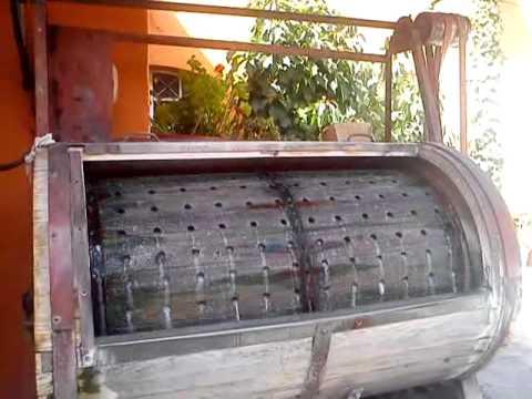 Xxx Mp4 Lavadora Antigua 3gp 3gp Sex
