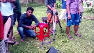 যমজ ৮ নাটকে মোশারফ করিমের অসাধারন অভিনয়/Jomoj 8 natoker shooting2017 Mosharraf karim
