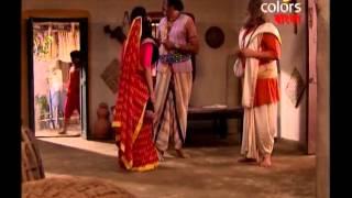 Ma Durga - 28th March 2016 - মা দূর্গা - Full Episode