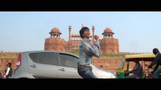 Jabra FAN Arabic Anthem Song |GRINI - جريني | Shah Rukh Khan | #JabraSongInArabic