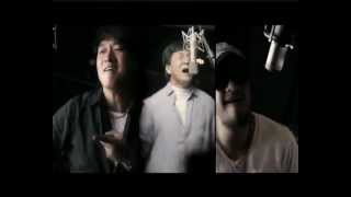 Jackie Chan sings the Official Sound Track for Chinese Zodiac   CZ12