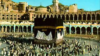 meray Nabi diya zikra Bismillah(salat o salam).wmv