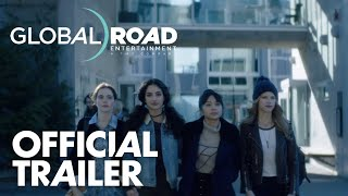 Before I Fall - Official Sundance Trailer - In Theaters March 3
