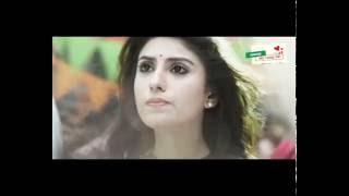 Eid natok | pencil e aka chobi 2016 HD 720p
