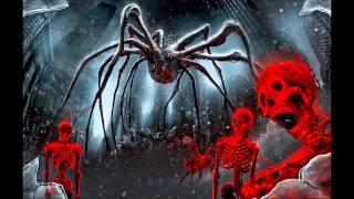 Diablo Blvd  Corrosion Of Conformity  1080p