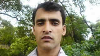 Dukher Sathe Jajabar Pulak  & rajiv