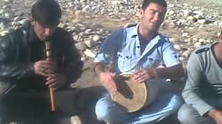 xoshtrin gorani ba tapl u balaban 2014