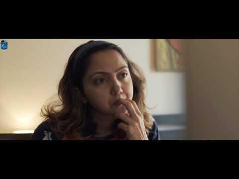 Xxx Mp4 Tubelight Hindi Short Film Inspirational 3gp Sex
