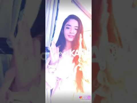 Xxx Mp4 Anushka Sen New Video 1 3gp Sex