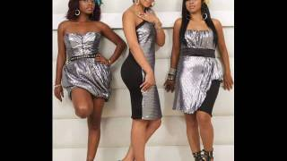 Black South African Female Singers .wmv
