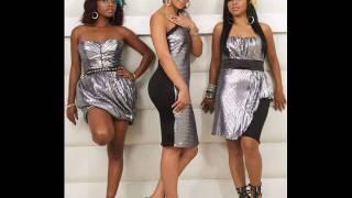 Black South African Female Singers .wmv