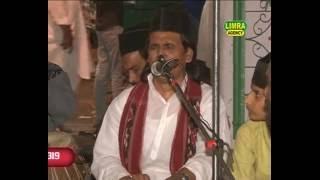 Fankar Raju Murli Qawwal Dil ko Sukoon  2016 HD India