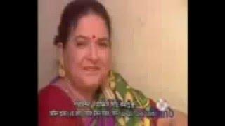 Chittagong Comedy & Funny (চট্টগ্রামের আঞ্চলিক কৌতুক) - 9