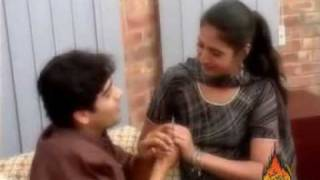 new sindhi hot song video