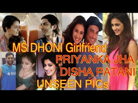 Xxx Mp4 Real MS Dhoni The Untold Story Photos L Mahendra Singh Dhoni Sakshi ¦ Unseen Photos 3gp Sex