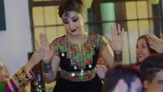 Mor tho + Mela Naseeban Ja - Mashup Sindhi Mix [HD]
