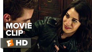 Now You See Me 2 Movie CLIP - Trust (2016) - Lizzy Caplan, Dave Franco Comedy HD