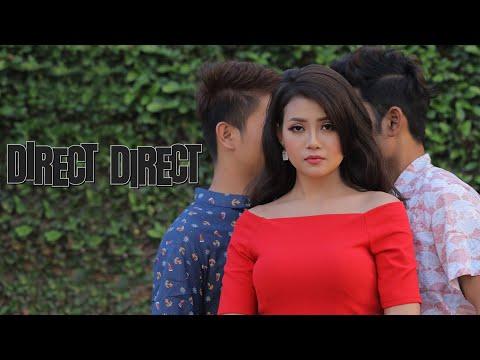 Xxx Mp4 Direct Direct Amar Reenel Amp Biju Official Music Video Song Release 2019 3gp Sex