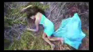 Matiur Aashiqui 2 Bangla Sakib Khan bangla new movies Song HD 1080p Tum Hi Ho Bengali Version 2222