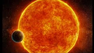 E shtuna që po vjen është e frikshme për planetin tonë, parashikimi shokues për 23 shtatorin.