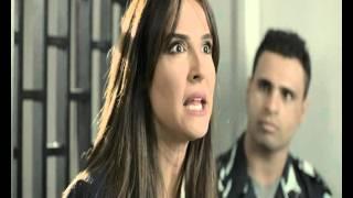 كواليس المدينة-الحلقة 18-Promo