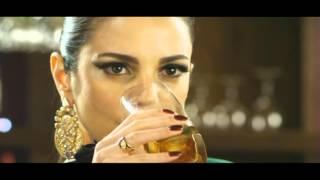 Trailer Midnight Party Movie - تريلر فيلم حفلة منتصف الليل
