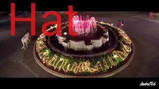 HAT Sunny Leone VIDEO