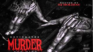 Kevin Gates   Murder For Hire Full Mixtape x EP