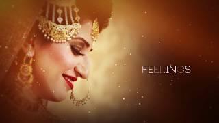 Umair and Beenish Wedding Highlights 2017 Lahore Pakistan Cinematic Film