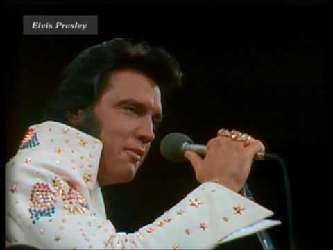 Xxx Mp4 Elvis Presley Burning Love Live 1973 HQ 0815007 3gp Sex