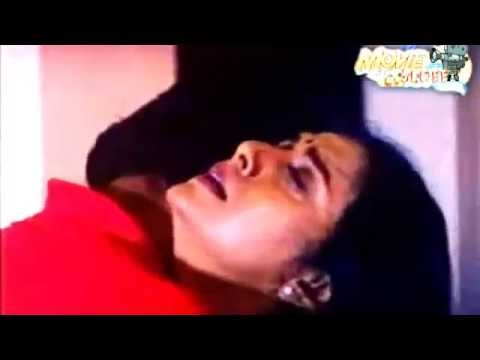 Banu Priya hot with young boy in Sorry Teacher Malayalam Tamil Movie