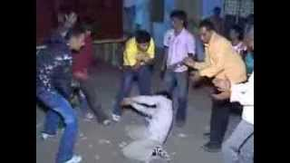Nagin Mix Dance Dj Amit,Latur