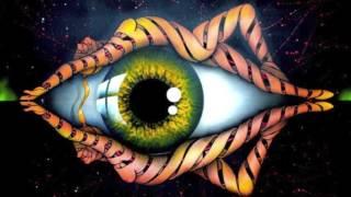 Hitech Dark Psytrance Mix by Yogiva