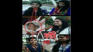 প্রবাসীদের অপমান করার জন্য, মেয়ে গুলোর ফাঁসির দাবি জানিয়ে প্রবাসীর একটি গান। Lets News AS tv