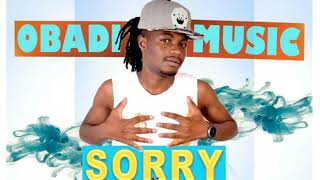 BAHATI - CHING CHING (Official Video)