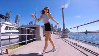 Best Music Mix 2018 - Shuffle Dance Music Video