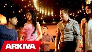 Muharrem Ahmeti ft. XOXO - B13 (Official Video HD)