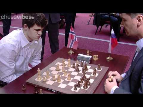 Xxx Mp4 Carlsen Morozevich World Blitz Championship 2012 3gp Sex
