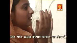 Karamat Khwaja E Ajmer Ki | Karishma E Garib Nawaz | Waqia | Vianet Islamic