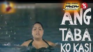 'X-RATING' SA TRAILER NG 2 CINEFILIPINO ENTRIES, BINAWI NG MTRCB