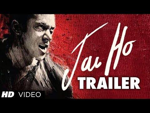 Xxx Mp4 Jai Ho Salman Khan Movie Trailer Official Salman Khan Tabu 3gp Sex