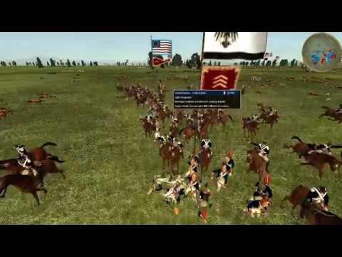 Xxx Mp4 »F§U« Rape In Empire Battle 3gp Sex
