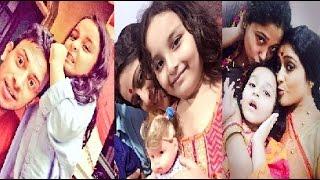 Bhutu Behind The Scenes | Zee Bangla TV Serial Bhutu Making | বাংলা টিভি সিরিয়াল ভুতু
